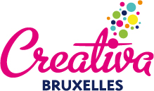 New-Logo-2014-Creativa-Bruxelles1