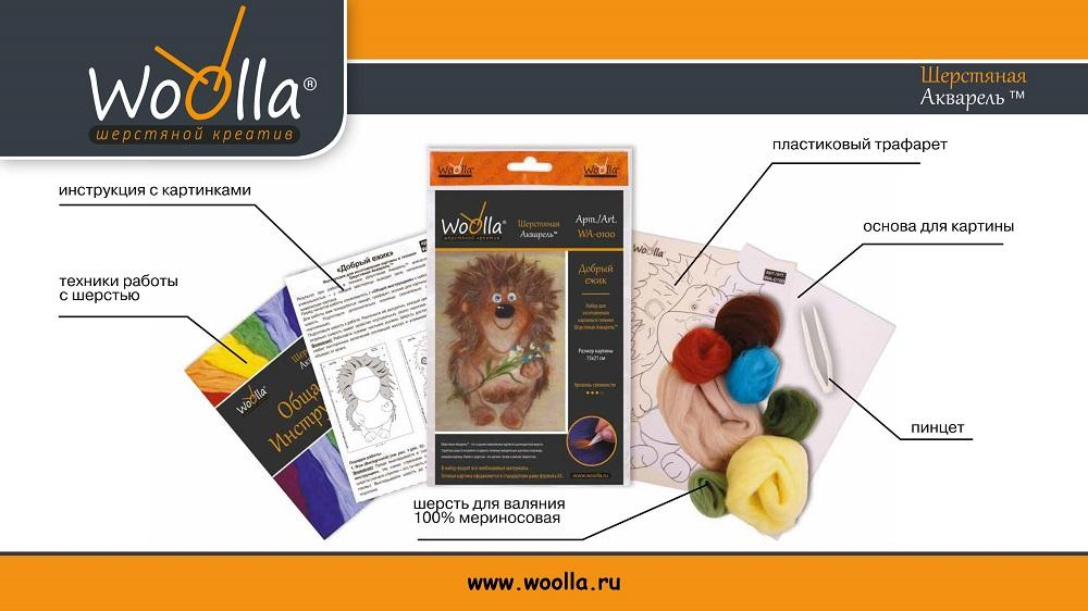Презентация__WOLLA__05