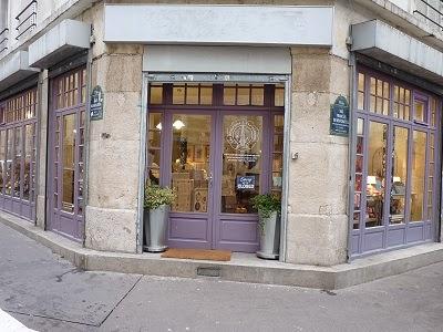 Les-Brodeuses-Parisiennes-la-boutique