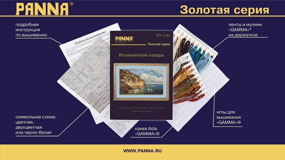 prezentacia_PANNA__22