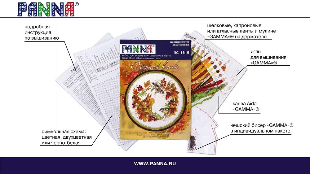 prezentacia_PANNA__30