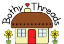 Bothy Threads: снимается с производства