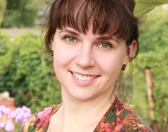 Галина Егоренкова: в нашем «Совином лесу» обитают наши друзья!